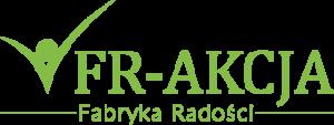 Pełne logo Fr-Akcja